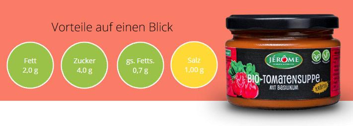 naehrwertampel-bio-tomatensuppeMKhO2XD6yM8s7